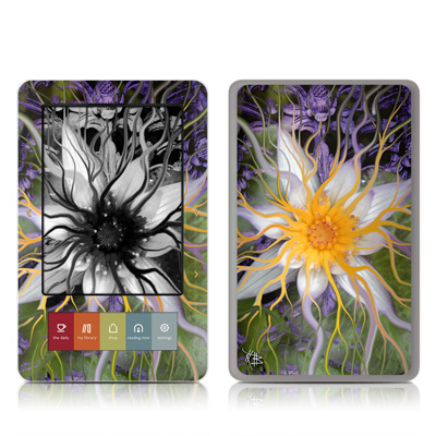 Nook Skin - Bali Dream Flower