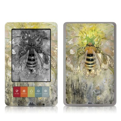 Nook Skin - Honey Bee