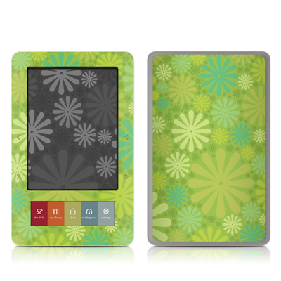 Nook Skin - Lime Punch