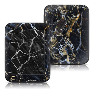 Barnes and Noble Nook Touch Skin - Dusk Marble