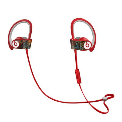 Beats Powerbeats2 Skin - Axonal