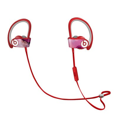 Beats Powerbeats2 Skin - Rhapsody