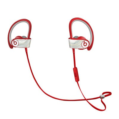 Beats Powerbeats2 Skin - Sandstone