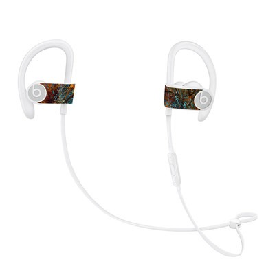 Beats Powerbeats3 Skin - Axonal