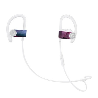 Beats Powerbeats3 Skin - Dazzling