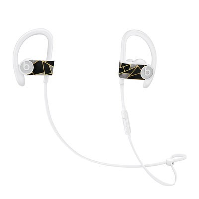 Beats Powerbeats3 Skin - Deco