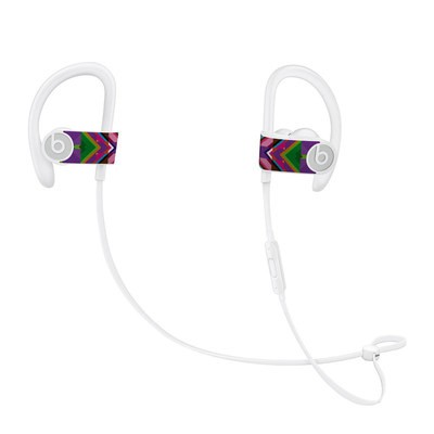 Beats Powerbeats3 Skin - Derailed