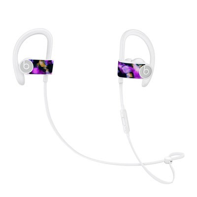 Beats Powerbeats3 Skin - Ice
