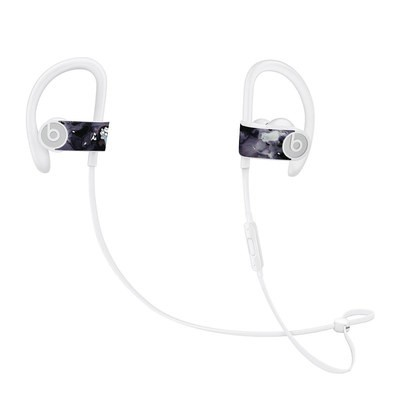 Beats Powerbeats3 Skin - Ocean Majesty