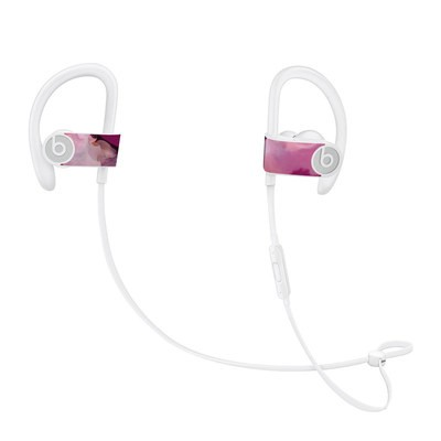 Beats Powerbeats3 Skin - Rhapsody