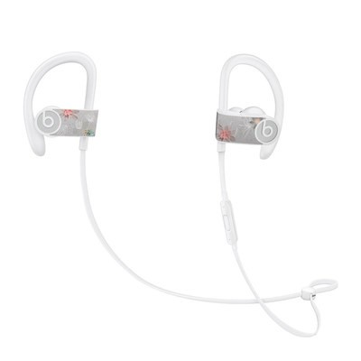Beats Powerbeats3 Skin - Sweet Nectar