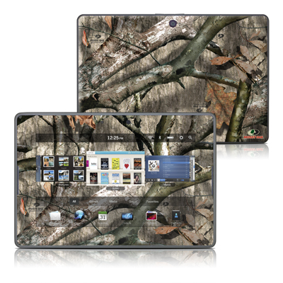 BlackBerry PlayBook Skin - Treestand