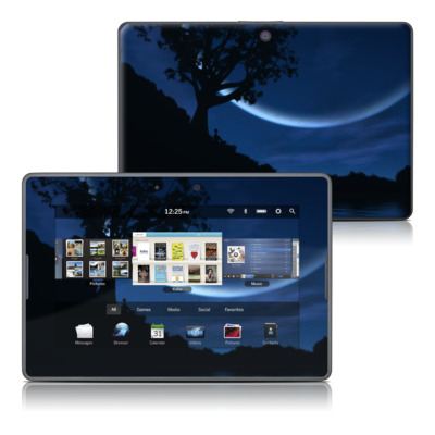 BlackBerry PlayBook Skin - Reverie