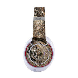 Beats by Dre Studio 2013 Skin - Duck Blind