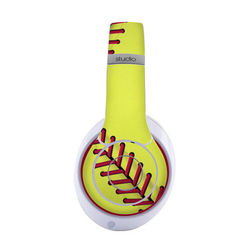 Beats by Dre Studio 2013 Skin - Softball