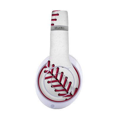 Beats by Dre Studio 2013 Skin - Baseball