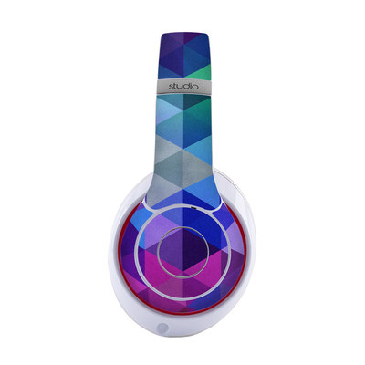 Beats by Dre Studio 2013 Skin - Charmed