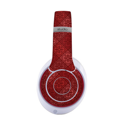 Beats by Dre Studio 2013 Skin - Humidor