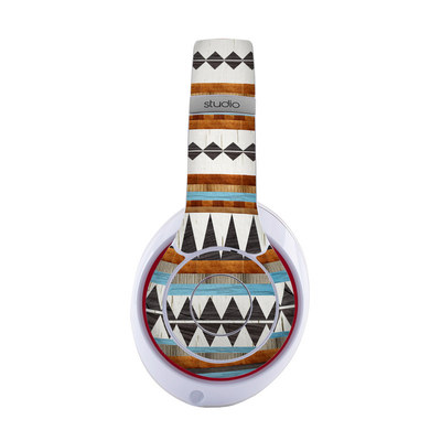 Beats by Dre Studio 2013 Skin - Navajo