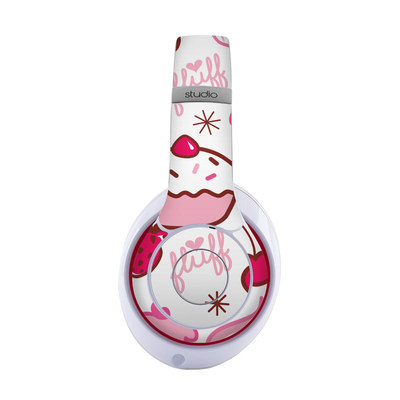 Beats by Dre Studio 2013 Skin - Sweet Shoppe
