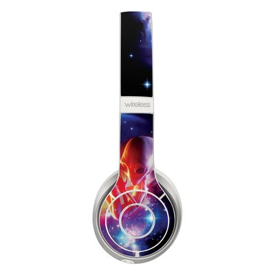 Beats Solo 2 Wireless Skin - Alien Embryo