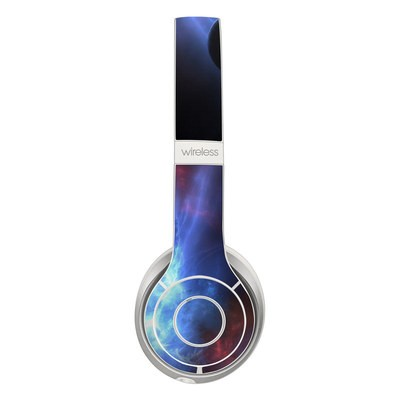 Beats Solo 2 Wireless Skin - Pulsar