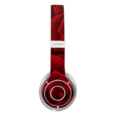 Beats Solo 3 Wireless Skin - By Any Other Name