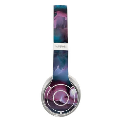 Beats Solo 3 Wireless Skin - Dazzling