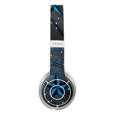 Beats Solo 3 Wireless Skin - Havoc