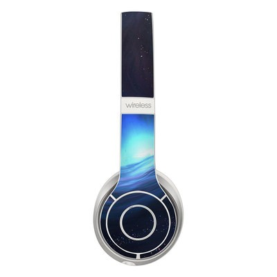 Beats Solo 3 Wireless Skin - Hidden Forces