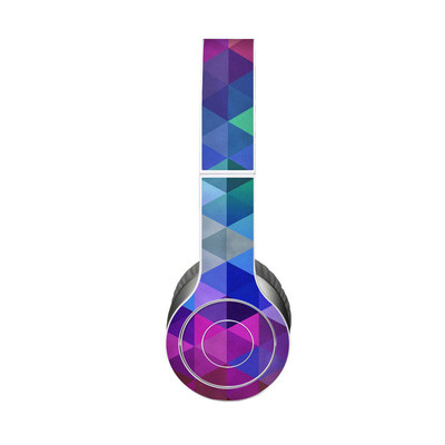 Beats Solo HD Skin - Charmed
