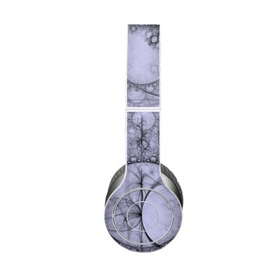 Beats Solo HD Skin - Effervescence