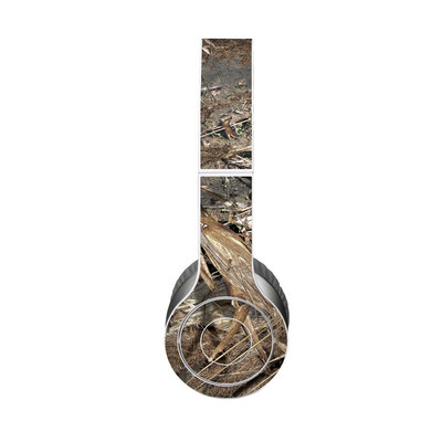 Beats Solo HD Skin - Duck Blind
