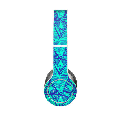 Beats Solo HD Skin - Tribal Beat