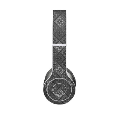 Beats Solo HD Skin - Tungsten