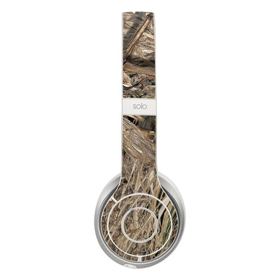 Beats Solo 2 Skin - Duck Blind