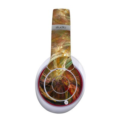 Beats Studio Wireless Skin - Blagora