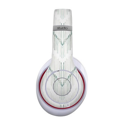 Beats Studio Wireless Skin - Chic Chevron
