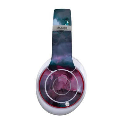 Beats Studio Wireless Skin - Dazzling
