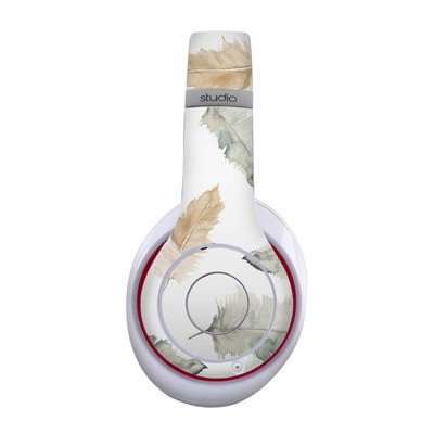 Beats Studio Wireless Skin - Feathers