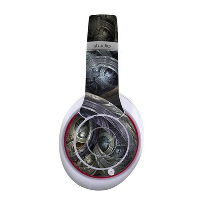Beats Studio Wireless Skin - Infinity
