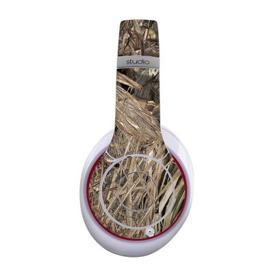 Beats Studio Wireless Skin - Duck Blind