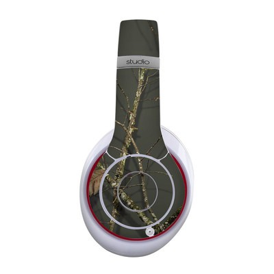 Beats Studio Wireless Skin - Break-Up Lifestyles Evergreen