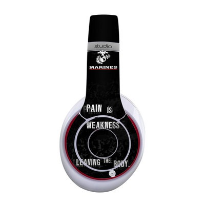 Beats Studio Wireless Skin - Pain