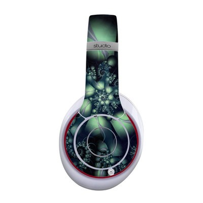Beats Studio Wireless Skin - Psilocybin