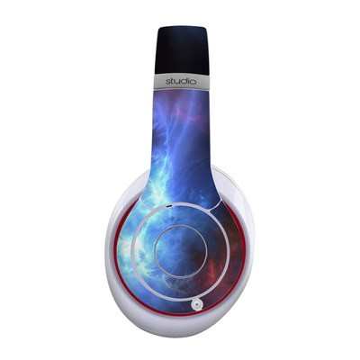 Beats Studio Wireless Skin - Pulsar