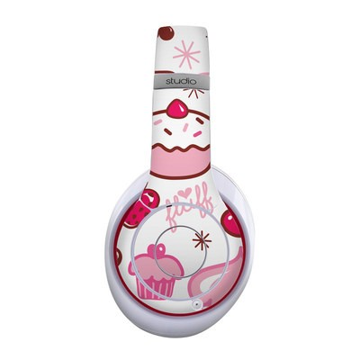 Beats Studio Wireless Skin - Sweet Shoppe