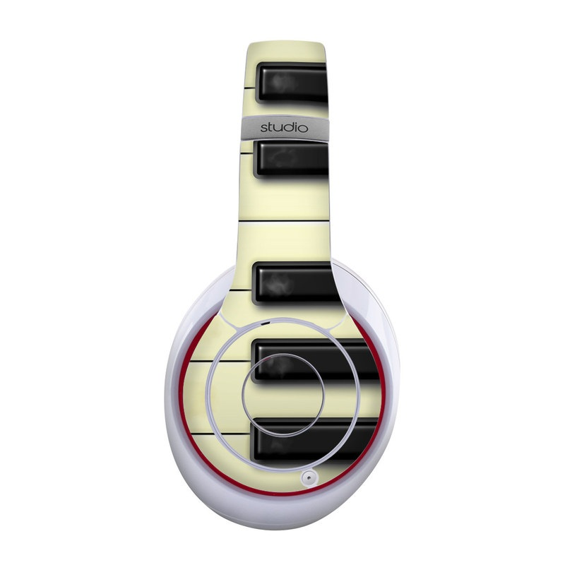 Beats Studio Wireless Skins   RENASH SOLUTION (M) SDN BHD