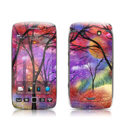 BlackBerry Torch 9850-9860 Skins