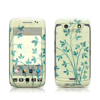 BlackBerry Torch 9850-9860 Skin - Beauty Branch